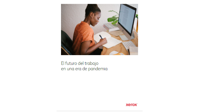 Captura Whitepaper Xerox